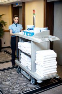 Housekeeping | Cleaning